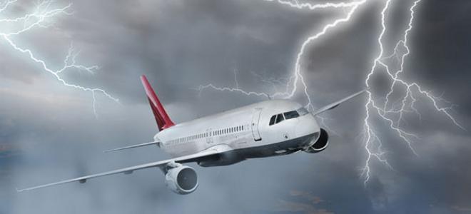 aeroplano-keraunos