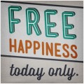 Η οδός της ευτυχίας
