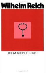 murder_of_christ