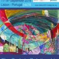 14ο Ευρωπαϊκό Συνέδριο Σωματικής Ψυχοθεραπείας