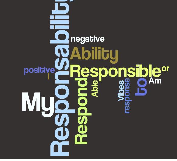 responsability2
