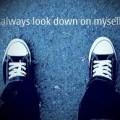Αυτοεκτίμηση