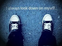 selfest