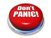 stop-panic-attacks