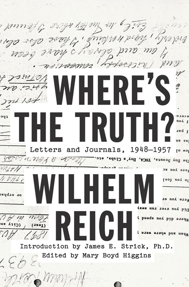 wheresthetruth_reich