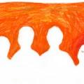 Σφιχτοδεμένη οικογένεια και ανωριμότητα