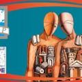 20ο Διεθνές Συνέδριο της Ευρωπαικής Ένωσης Ψυχοθεραπείας