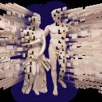 statues_crop